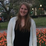 Bridget M.'s Photo