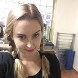 Elisa Z.'s Photo