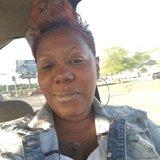Deanna W.'s Photo