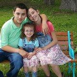 Photo for Babysitter Needed For 2 Children In Terrell