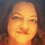 Stacy W.'s Photo