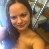Photo for Looking For Someone To Help With Housework