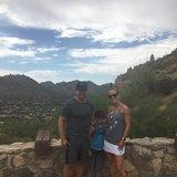 Photo for Babysitter Needed For 1 Child In Scottsdale