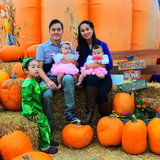 Photo for Nanny Needed For 3 Children In San Jose