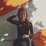 Silvia C.'s Photo