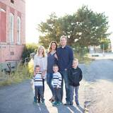 Photo for Looking For A Dependable House Cleaner For Family Living In Lehi