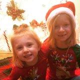 Photo for Nanny Needed For 2 Children In Shelbyville