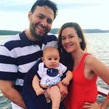 Photo for Nanny Needed For 2 Children In Hartsdale
