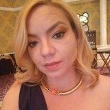Solange P.'s Photo