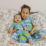 Photo for Babysitter Needed For 2 Children In Lafayette