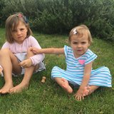 Photo for Looking For A French Language Speaking Nanny For 2 Girls In Tampa