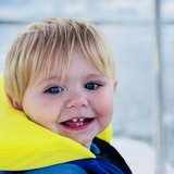 Photo for Nanny Needed For Sweet 11 Month Old Boy In Gig Harbor