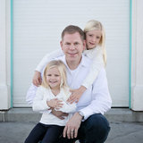 Photo for Part Time Nanny - Manhattan Beach, 2 Girls, 4 1/2 And 9