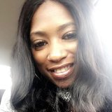 Jazmine H.'s Photo