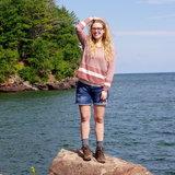 Brittany W.'s Photo
