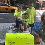 Photo for 8am-1pm Babysitter Needed For 3 Children In Manhattan Upper East Side New York