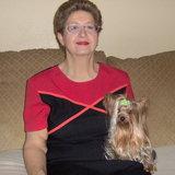 Edna T A.'s Photo