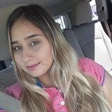 Estefania A.'s Photo