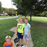 Photo for Babysitter Needed For 3 Children In Dallas.