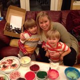 Photo for Seeking Christian Nanny-Housekeeper In Manchester