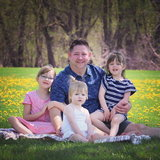 Andrew A.'s Photo