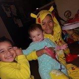 Photo for Babysitter Needed For 3 Children In Grand Rapids/Kenowa Hills