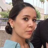 Erika D.'s Photo