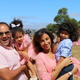 Photo for Nanny Needed For 2 Children In Menlo Park.