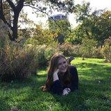 Claudia W.'s Photo