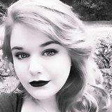 Cassidy O.'s Photo