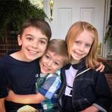 Photo for Babysitter Needed For 3 Children In Pineville