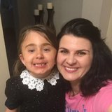 Photo for Early Morning Help Needed With A 7-Year Old