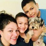 Photo for Babysitter Needed For 2 Children In McHenry