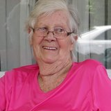 Photo for Seeking Part-time Senior Care Provider In Buffalo