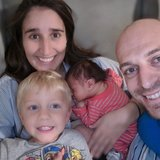 Photo for Family Of 4 Looking For Someone To Help With Meals And Housekeeping