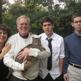 Photo for Seeking A Special Needs Caregiver With Autism, Asperger's Experience In Houston.