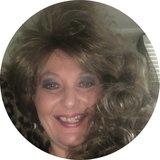 Rhonda B.'s Photo