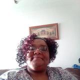 Cheryl W.'s Photo