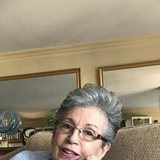 Photo for Live-in Home Care Needed For My Mother In Wilmington