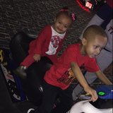 Photo for Nanny Needed For 2 Children In Matteson