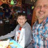 Photo for Energetic, Loving Babysitter Needed For 3 Children In Soldotna