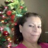Sandra Q.'s Photo