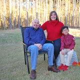 Photo for Seeking Senior Care Provider In Lynchburg