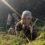 Kelsey M.'s Photo