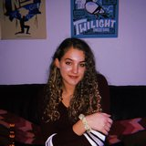 Sabrina J.'s Photo