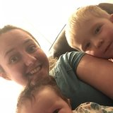 Photo for Nanny Needed For 2 Children In Minneapolis