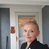 Maribeth B.'s Photo