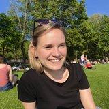 Nora M.'s Photo