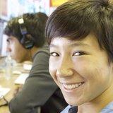 Sara I.'s Photo