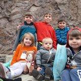 Photo for Babysitter Needed For My Children In Monument